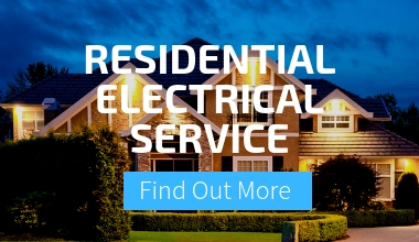 Silverback_Electrical_Residential_3
