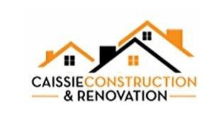 cassieconst_logo1