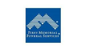 firstmem_logo