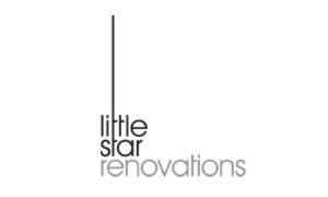 littlestarreno_logo