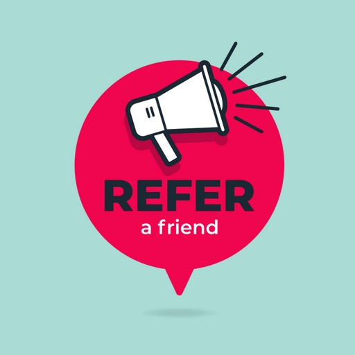 refer_a_friend
